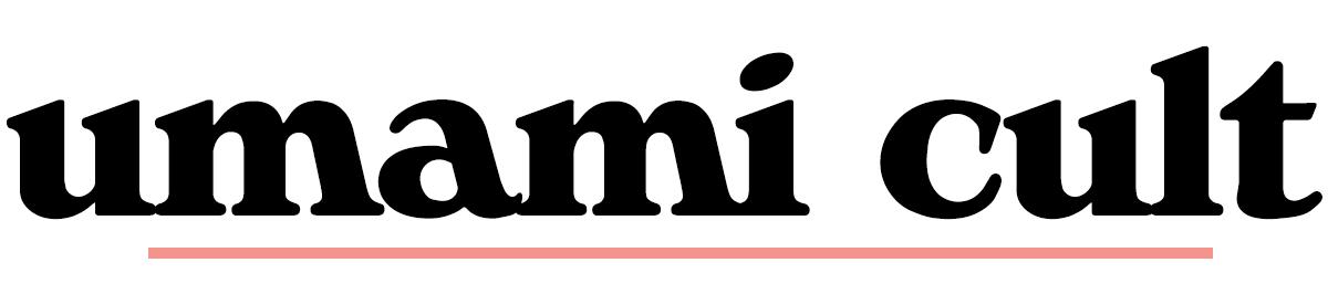 Umami Cult